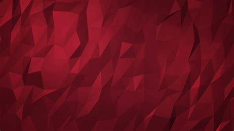 Subtle Backgrounds Abstract Geometric Subtle Background Animation Motion