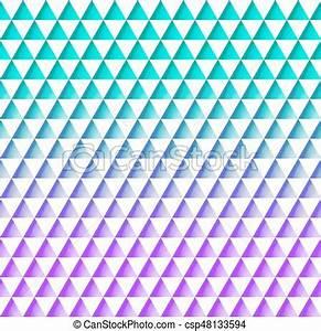 Matratzenbezug Farbig Muster : sch ne rosa t rkis muster seamless hintergrund geometrisch wei es dreiecke sch ne ~ Eleganceandgraceweddings.com Haus und Dekorationen