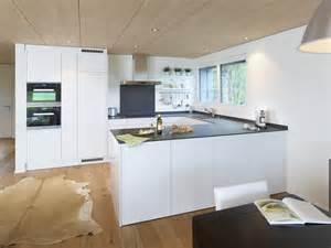 küche u form u form küche bnbnews co