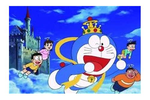 Top Five Doraemon Cartoon Bangla Video Download - Circus