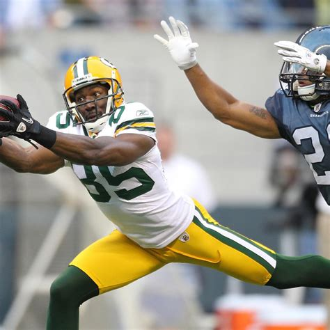 green bay packers  seattle seahawks betting preview