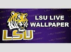 LSU Tiger Stadium Desktop Wallpaper WallpaperSafari