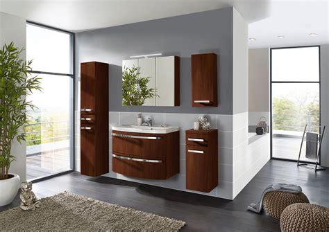 Badezimmer Spiegelschrank Wenge by Badm 246 Bel Wenge Reuniecollegenoetsele