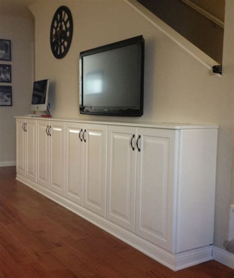 Wall Cupboards For Living Room by Best 25 Wall Cabinets Ideas On Wall Cabinets