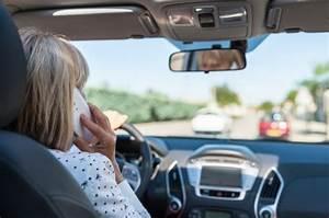 Assurance Auto La Moins Cher : assurance auto un traceur dans la voiture pour payer moins cher ~ Medecine-chirurgie-esthetiques.com Avis de Voitures