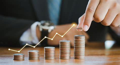 กองทุนหุ้น - SET Investnow