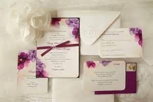 plum wedding invitations best 25 plum wedding invitations ideas on invitation app purple themes and rustic