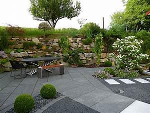Terrassen Und Gartengestaltung : terrassen becker gartengestaltung ~ Sanjose-hotels-ca.com Haus und Dekorationen