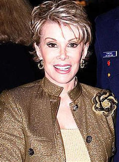 joan rivers hair style happy 29th birthday to the fox network wvxu 1442