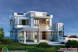 November 2015 kerala home design and floor plans for At home design