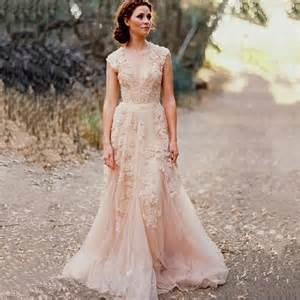 bohemian wedding bridesmaid dress boho wedding dress naf dresses