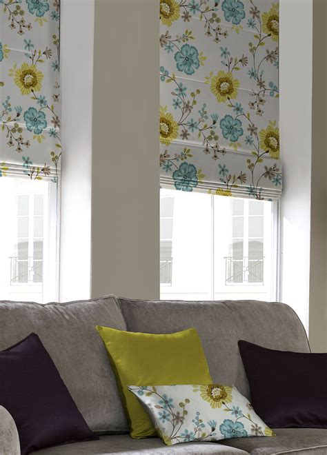 Where Can I Get Blinds by Curtains With Matching Blinds Curtain Ideas