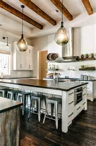 industrial style kitchen islands industrial style kitchens uk lighting islands faucets