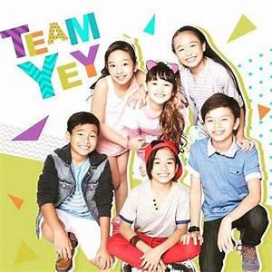 'Team YeY!' And 'Funny Ka, Pare Ko' Win Golden Dove Awards ...