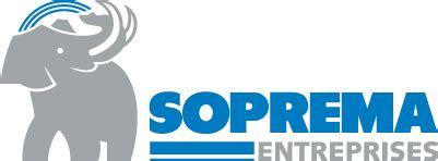 intermarch si ge social themavision fr rennes 35 soprema entreprises