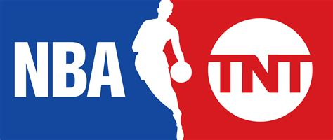 nba tip     nba hits  road  part