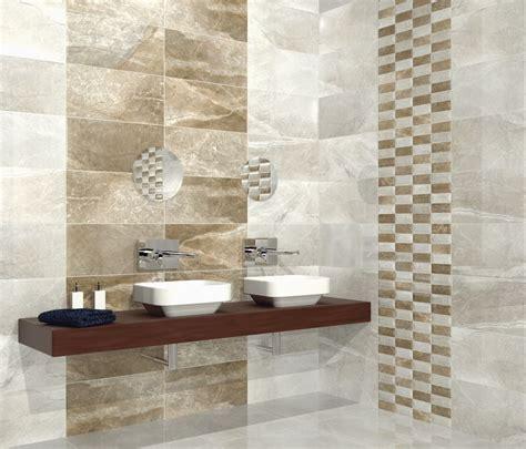 Bathroom Wall Tiles Designs by Best 25 Tiles Price Ideas On Floor Price