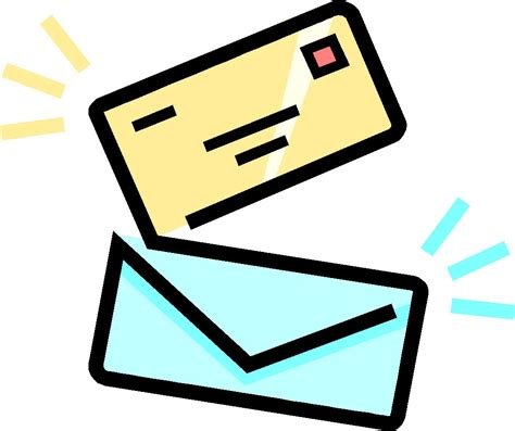 How to write a Business Letter ~ Pakitlover com online
