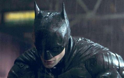 'The Batman' Production Under Investigation as Robert ...
