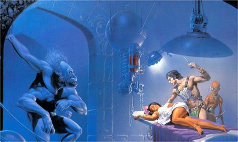 artistic scifi wallpapers apk   android getjar