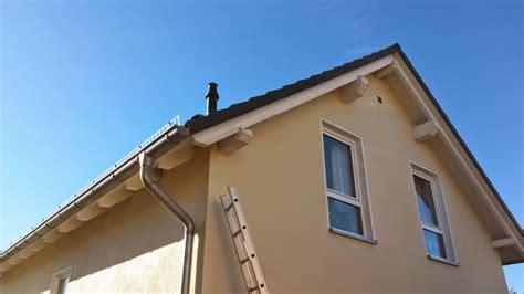 baude forum dach  dachbalken morsch nach