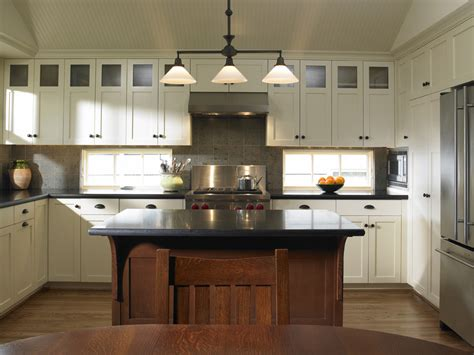 unique cabinets unique cabinet knobs kitchen traditional with accent ceiling beadboard ceiling beeyoutifullife com
