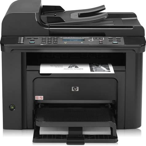 laserdrucker test laserdrucker test einebinsenweisheit