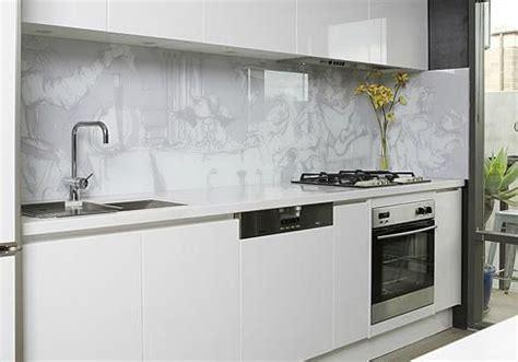 kitchen tiled splashback ideas craig gibson 39 s inspiration board top 10 kitchen