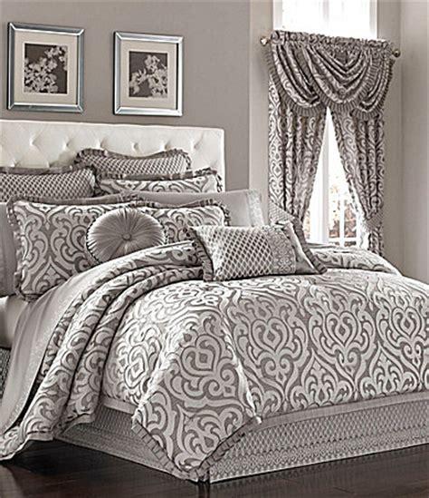 j queen new york babylon bedding collection dillards com