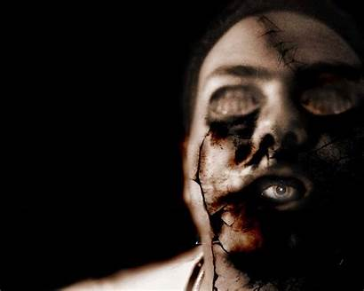 Horror Wallpapers Scary Halloween Screensavers Desktop Movies