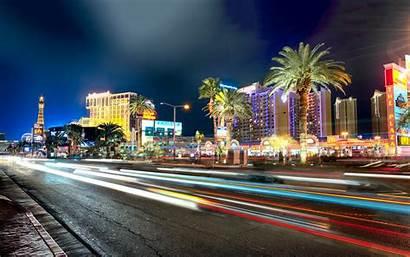 Vegas Las Wallpapers