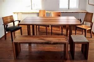 Kinder Tisch Stuhl : tisch und stuhl tisch und stuhl deutsche dekor 2017 online kaufen bjursta vilmar tisch und ~ Whattoseeinmadrid.com Haus und Dekorationen