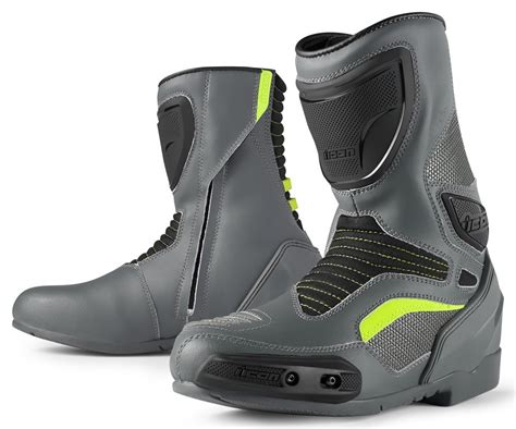 cheap motorcycle riding shoes 73 66 icon mens overlord boots 2014 198756