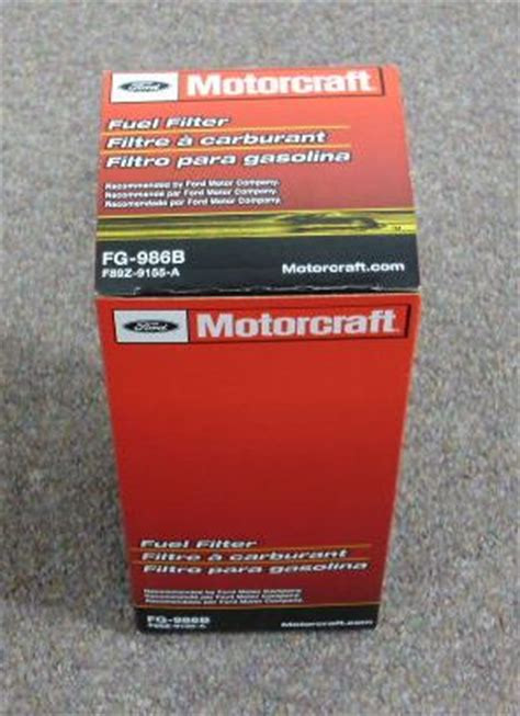 89 Mustang Fuel Filter Location by 1994 2004 V6 Mustang Suspension Parts And Tools