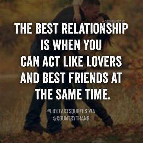 lovely   couples  quotes find  perfect