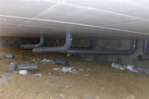 isolation plafond vide sanitaire isolation des sols et planchers comparez les devis