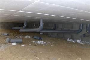 Comment Isoler Sol Pour Vérandas : isolation des sols et planchers comparez les devis ~ Premium-room.com Idées de Décoration