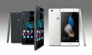 Smartphone Bis 250 Euro Im Test : smartphone g nstig bis 200 euro handy bestenliste ~ Jslefanu.com Haus und Dekorationen