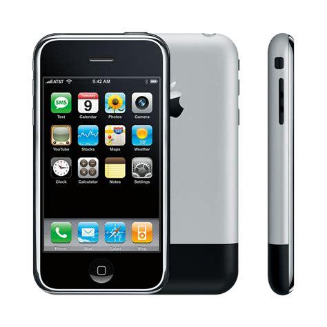 iphone model a1453 tổng hợp model number va firmware c 225 c đời iphone 5s