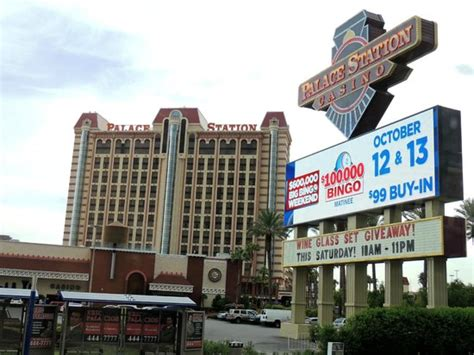 chambre las vegas chambre picture of palace station hotel and casino las