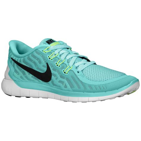 nike free tr fit flyknit 5 0 offering authentic nike free 5 0 2015 womens light aqua