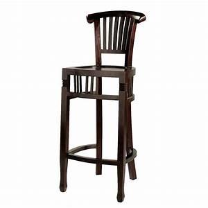 Chaise De Bar Maison Du Monde : chaise de bar planteur maisons du monde ~ Teatrodelosmanantiales.com Idées de Décoration