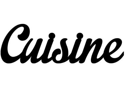 mot de cuisine mot cuisine en bois le bois chez vous