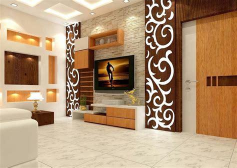 Permalink to Best 100 Modern Living Room Furniture Design Catalogue 2019