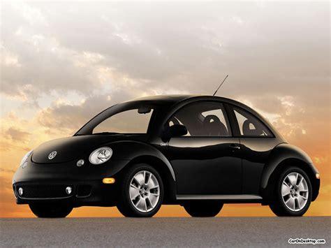 car volkswagen beetle car acid volkswagen beetle cars