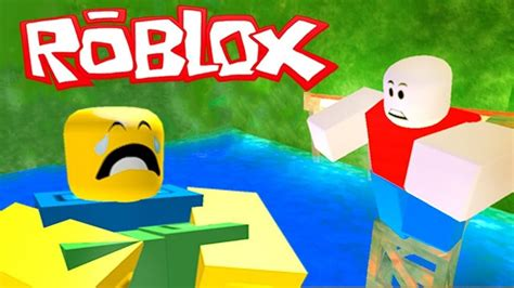 You can safely use roblox generator to add unlimited robux to your roblox account. Hack Roblox | Roblox Hack Download | Free Robux