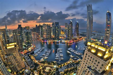 united arab emirates introduces vat   time