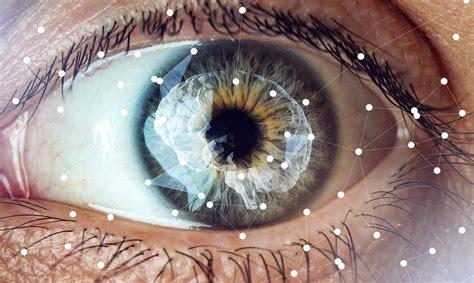 eyes   windows   brain  stroke patients