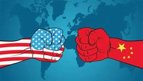 """""""Blow For Blow"""" US-China Trade Spat Expected To Become """"War Of Attrition"""""""