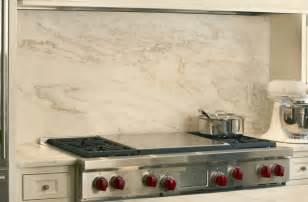 limestone backsplash kitchen imperial white marble backsplash contemporary tile st louis by global granite marble